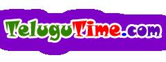TeluguTime